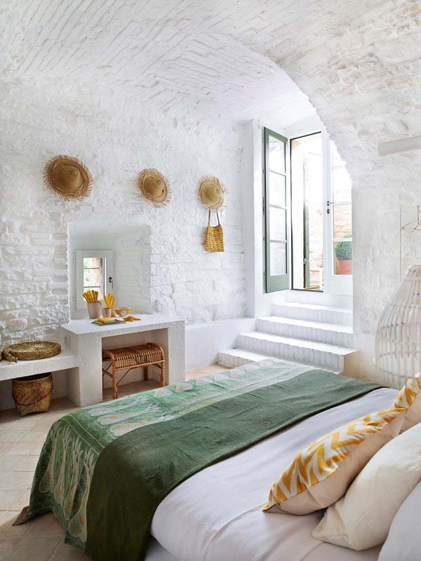 old-stone-house-umbria-italy-16-1-kindesign