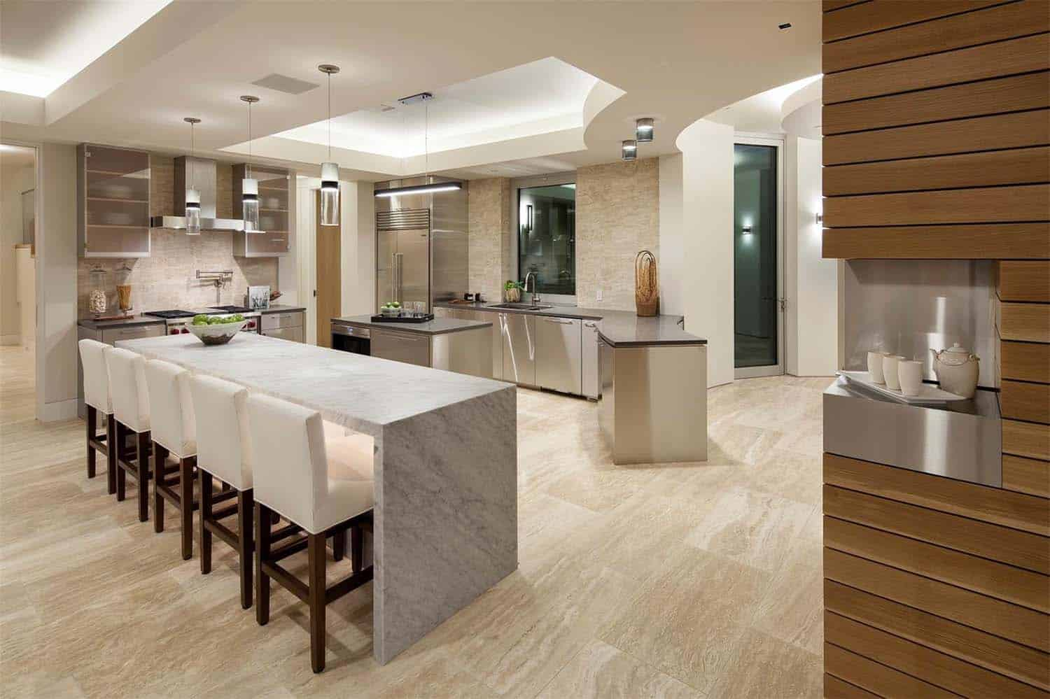 post-modern-contemporary-residence-15-1-kindesign