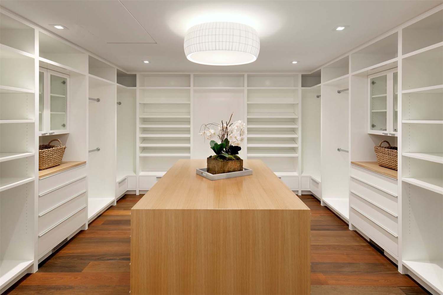 post-modern-contemporary-residence-19-1-kindesign