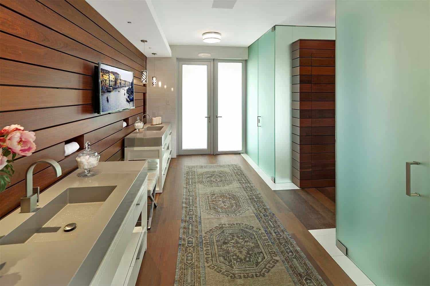 post-modern-contemporary-residence-21-1-kindesign