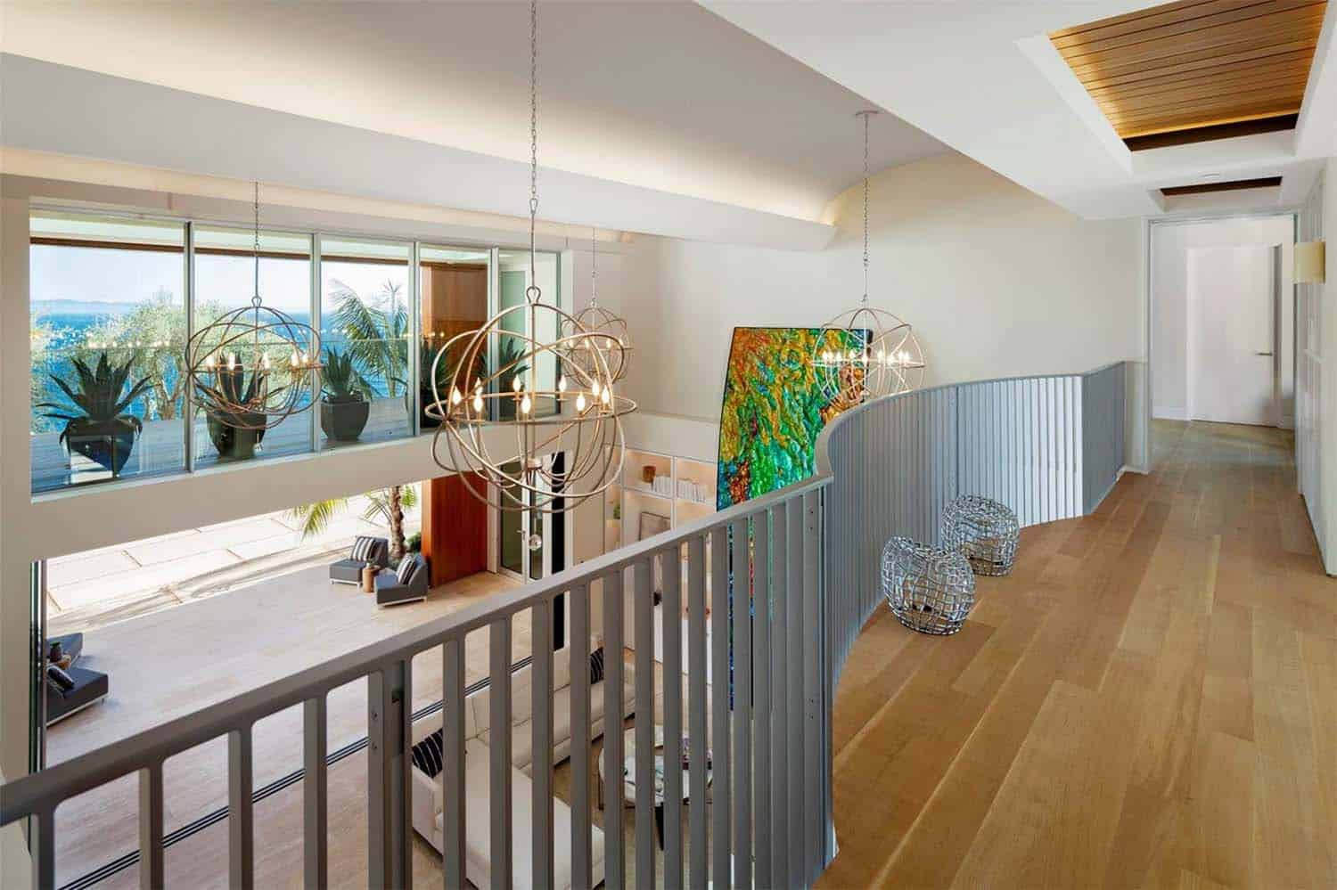 post-modern-contemporary-residence-25-1-kindesign