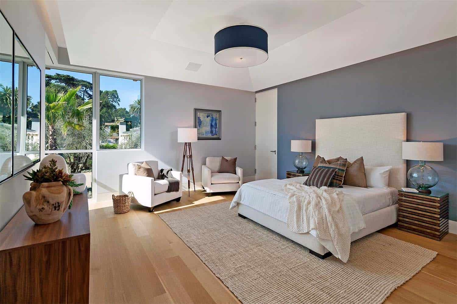 post-modern-contemporary-residence-28-1-kindesign