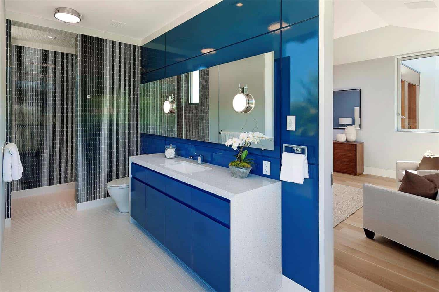 post-modern-contemporary-residence-29-1-kindesign