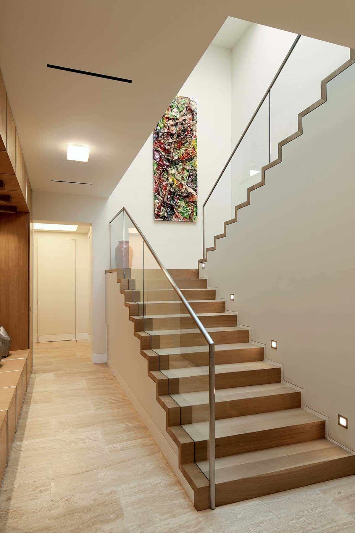 post-modern-contemporary-residence-33-1-kindesign