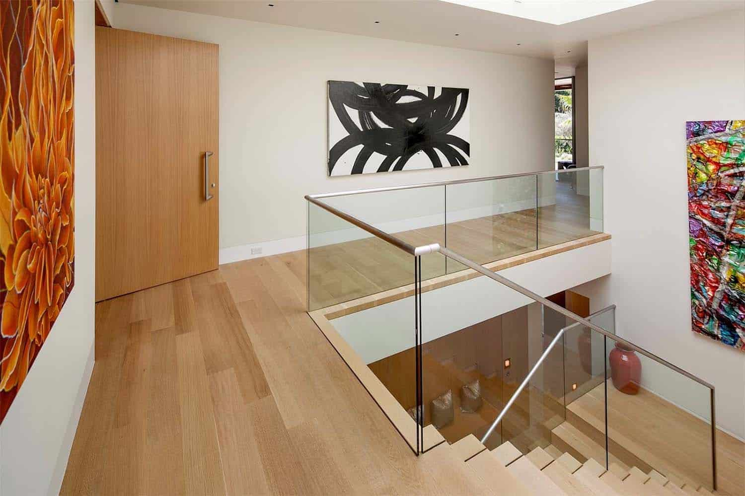 post-modern-contemporary-residence-34-1-kindesign