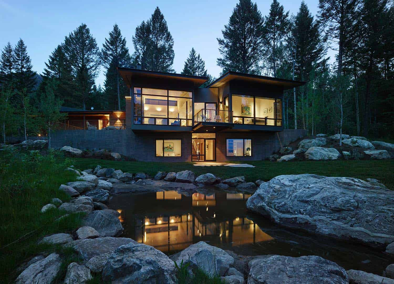 rustic-modern-home-carney-logan-burke-05-1-kindesign