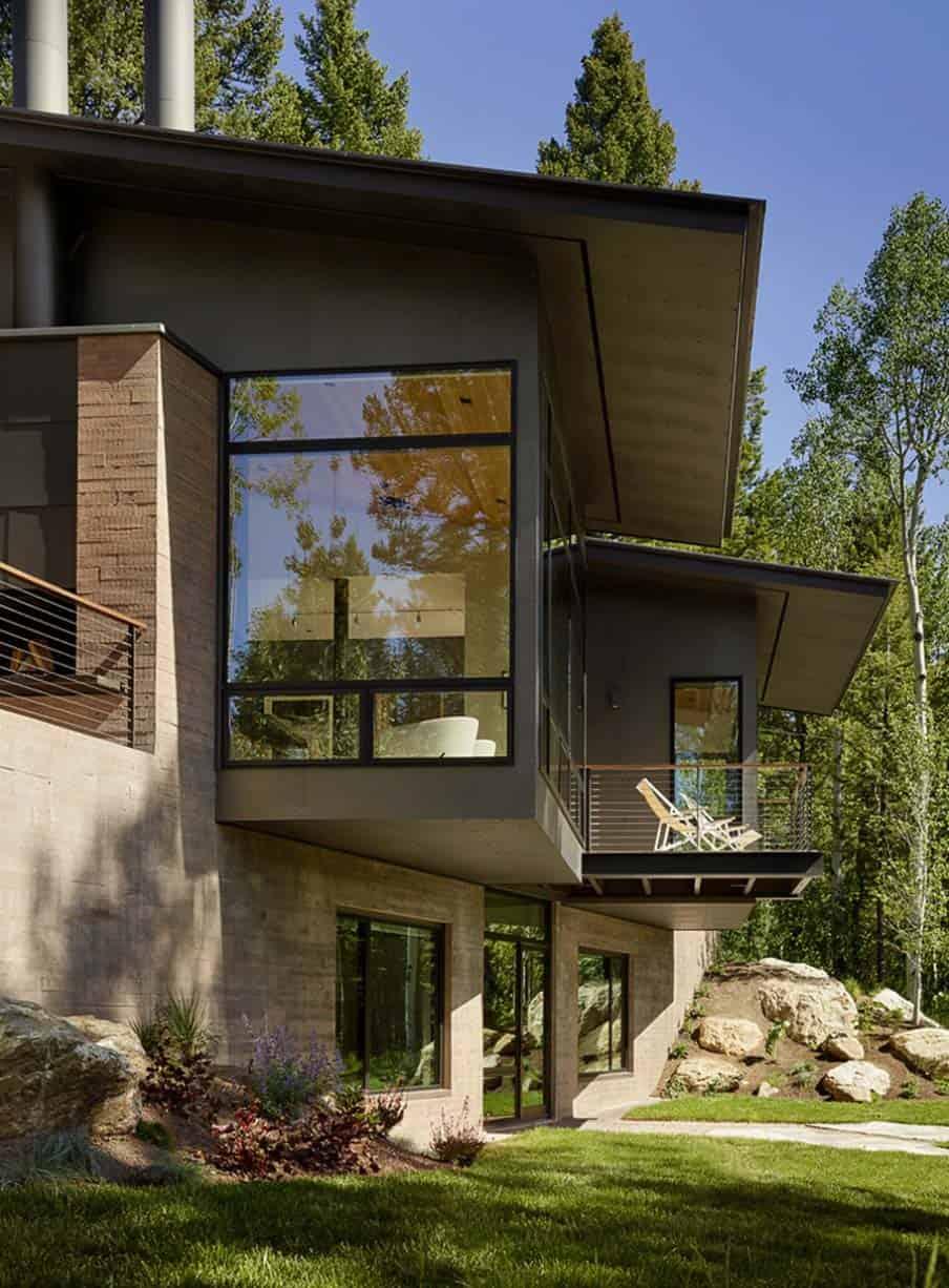 rustic-modern-home-carney-logan-burke-18-1-kindesign