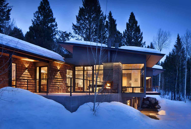rustic-modern-home-carney-logan-burke-19-1-kindesign