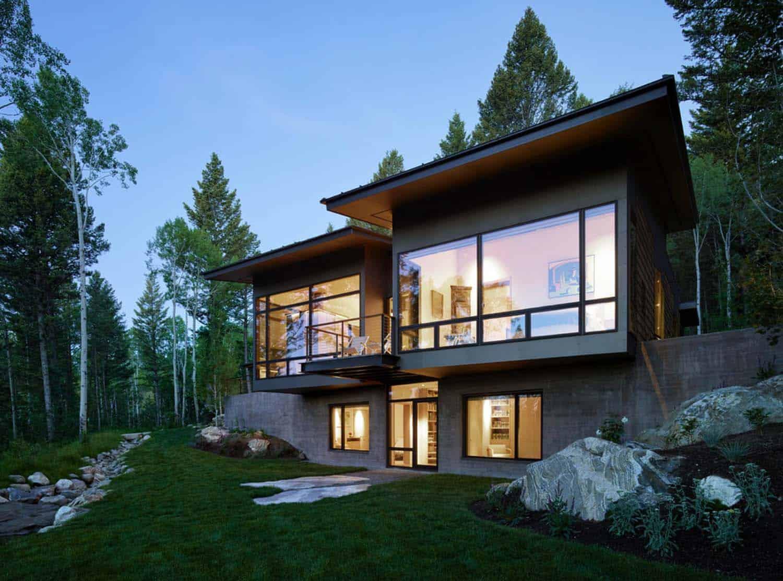 rustic-modern-home-carney-logan-burke-21-1-kindesign