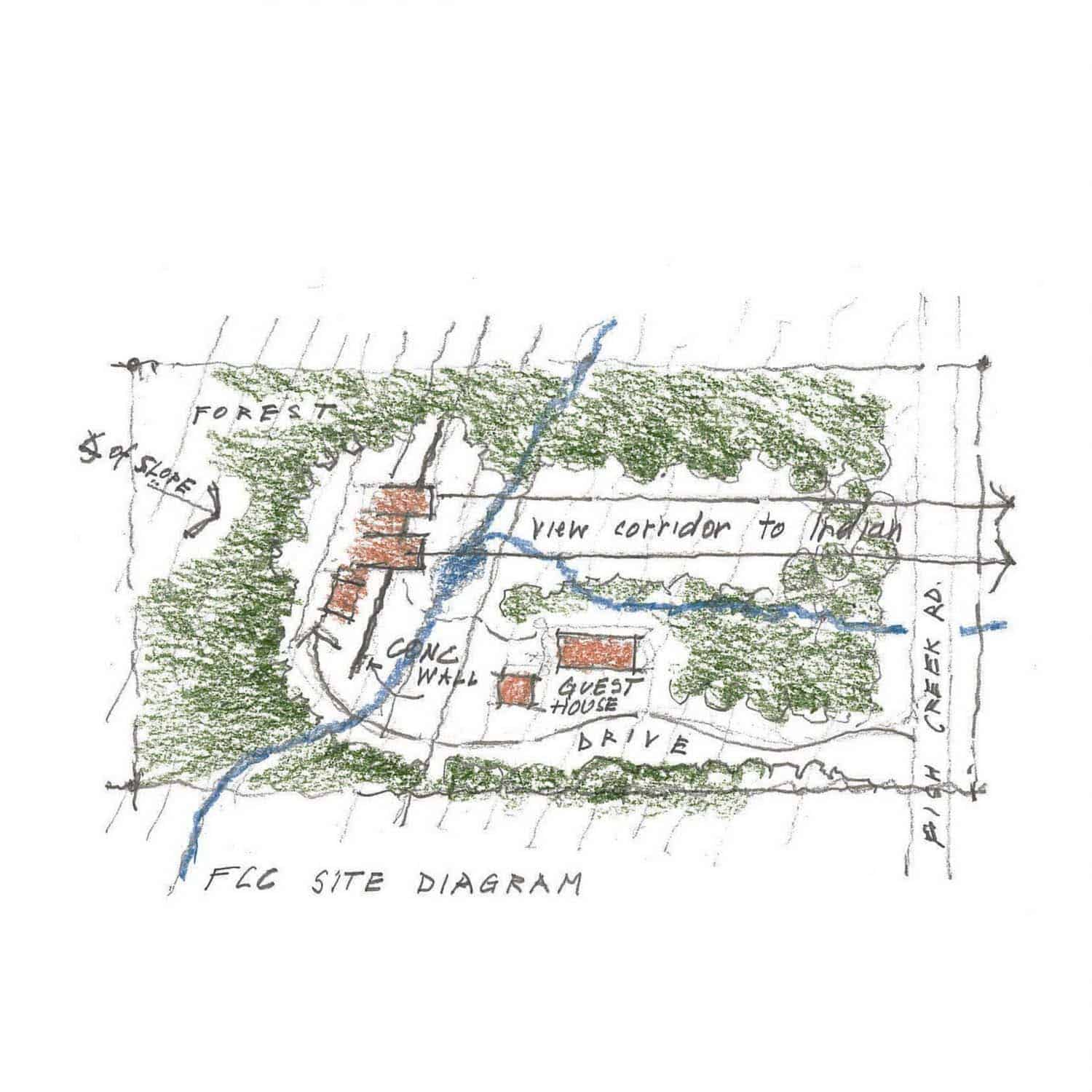 contemporary-mountain-home-site-plan