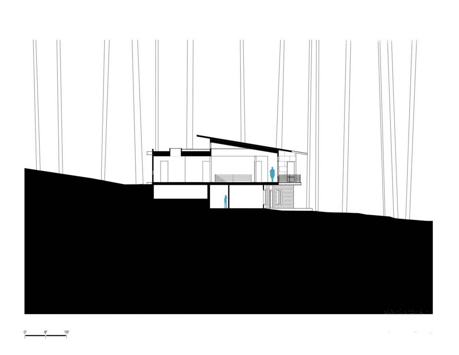 contemporary-mountain-home-elevation-plan