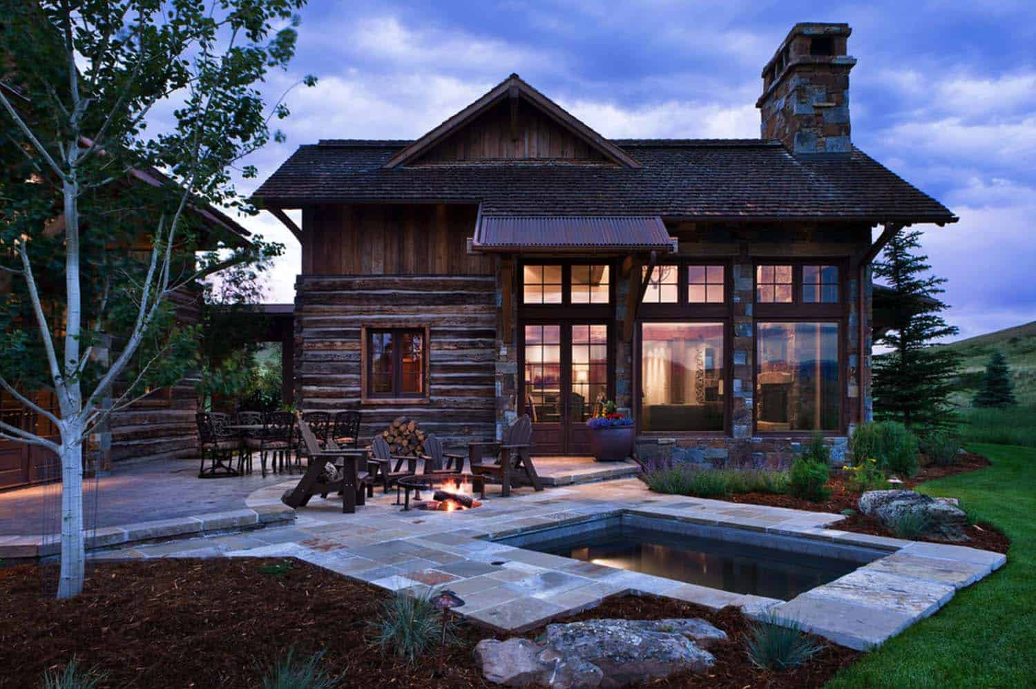 rustic-mountain-home-locati-architects-05-1-kindesign