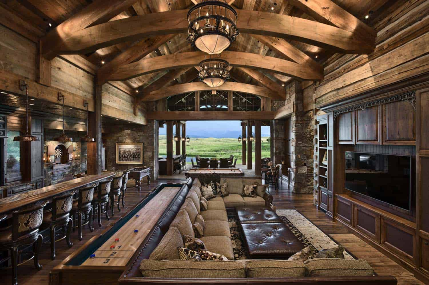 rustic-mountain-home-locati-architects-10-1-kindesign