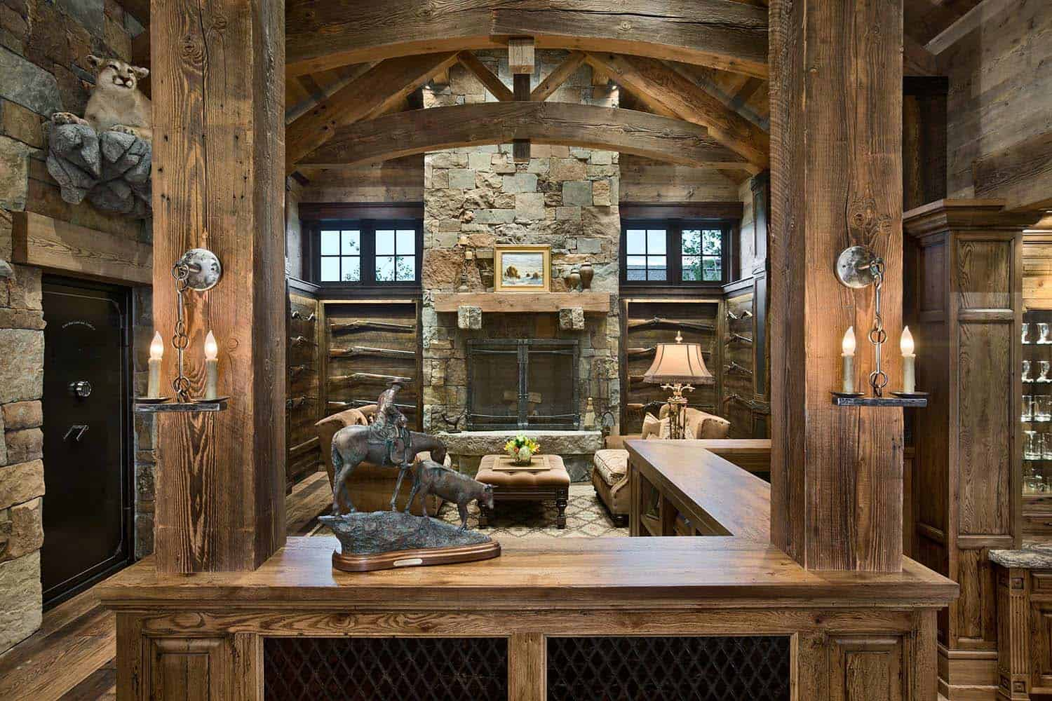 rustic-mountain-home-locati-architects-11-1-kindesign