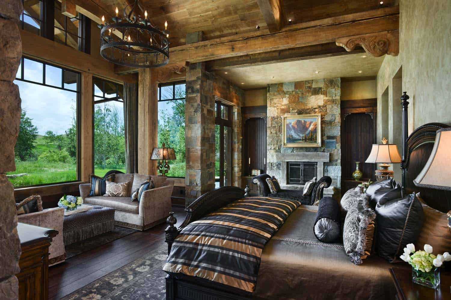 rustic-mountain-home-locati-architects-20-1-kindesign