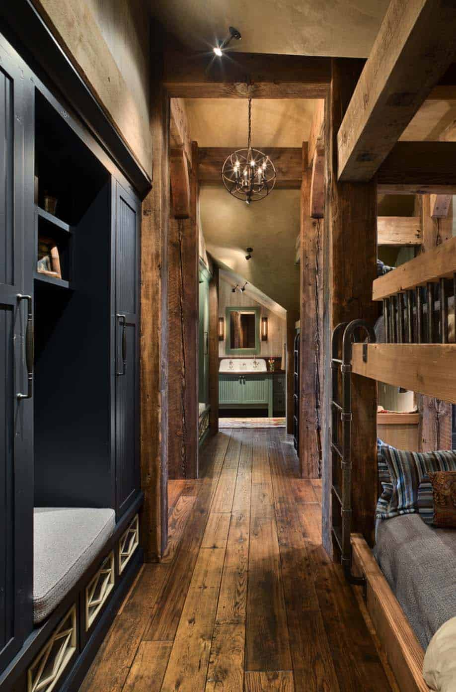 rustic-mountain-home-locati-architects-23-1-kindesign