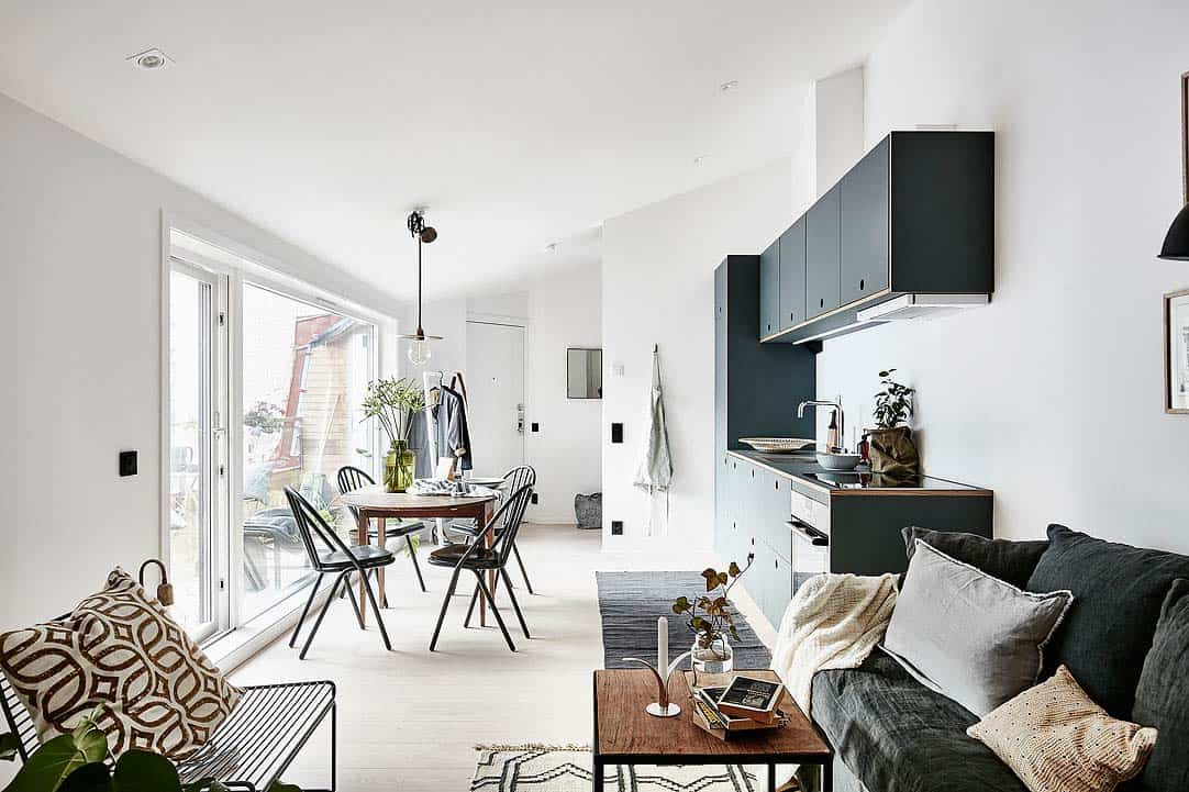 scandinavian-home-01-1-kindesign