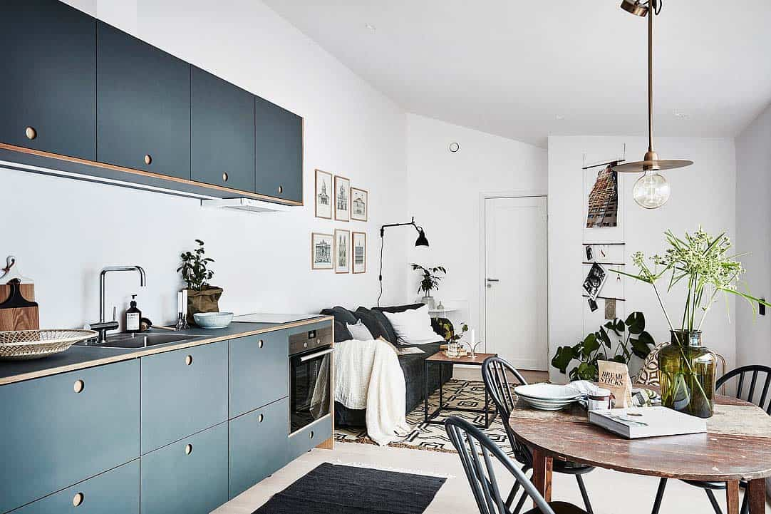 scandinavian-home-09-1-kindesign