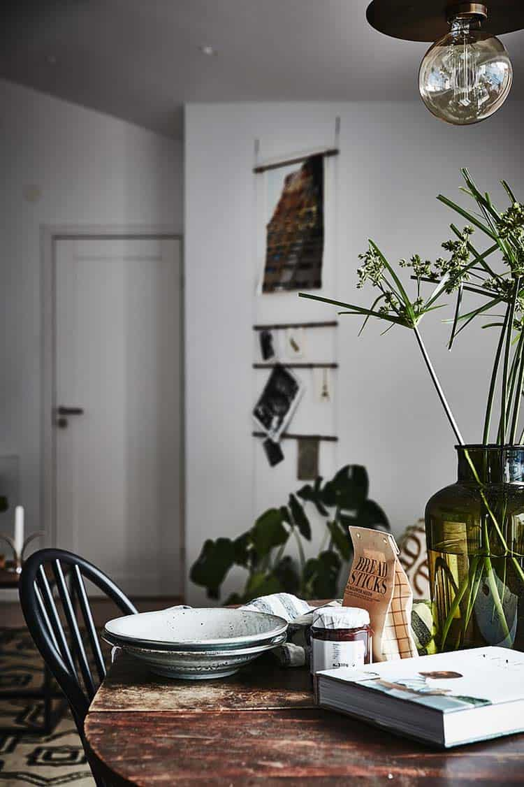 scandinavian-home-10-1-kindesign