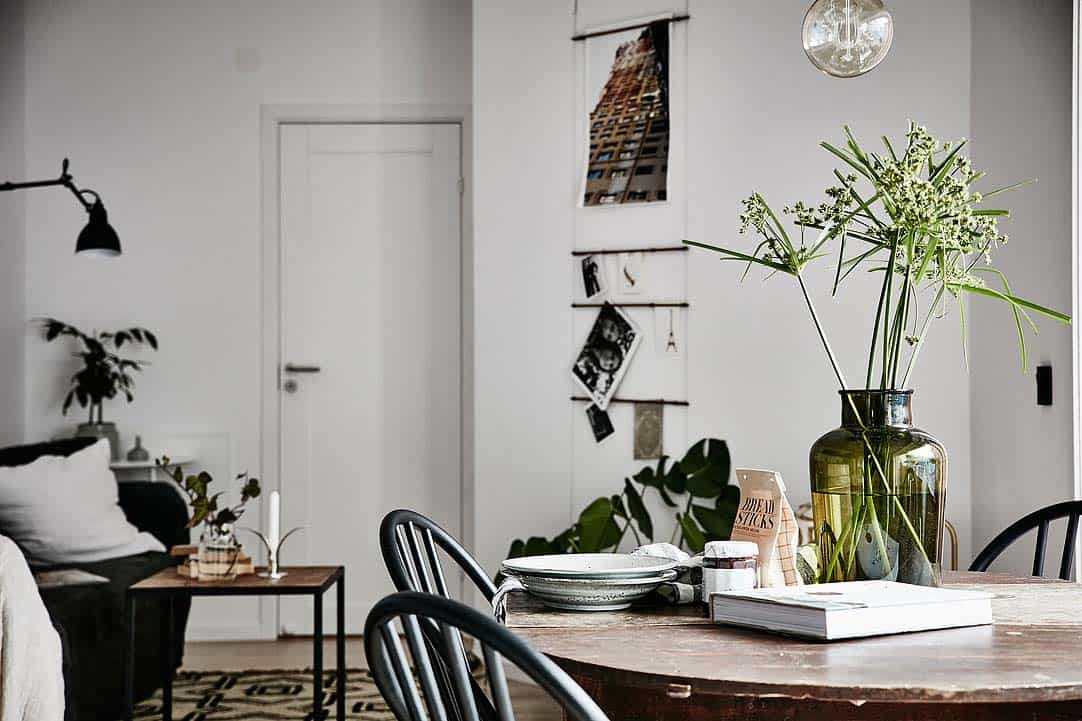 scandinavian-home-12-1-kindesign