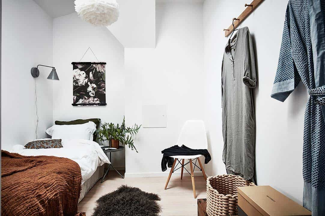 scandinavian-home-19-1-kindesign