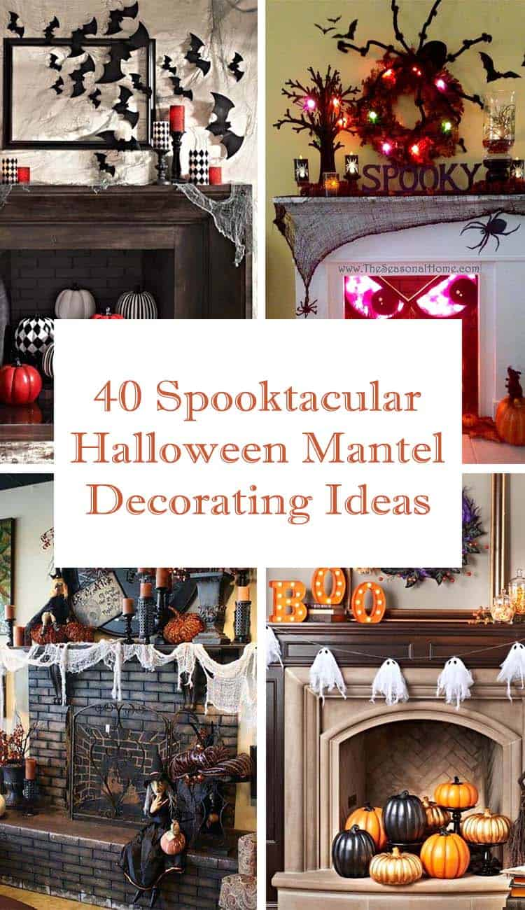 spooky-halloween-mantel-decorating-ideas-00-1-kindesign