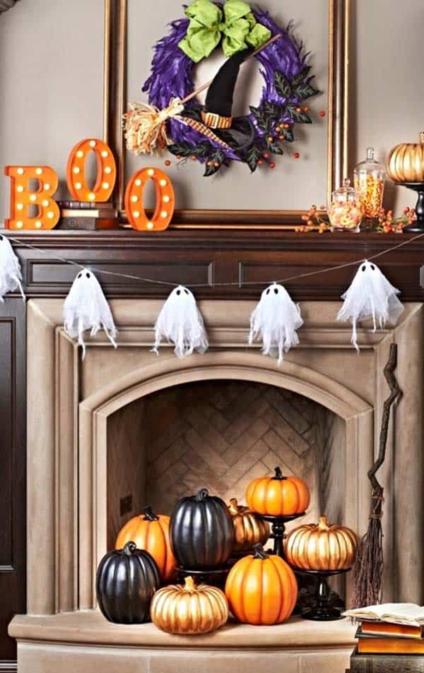 spooky-halloween-mantel-decorating-ideas-10-1-kindesign