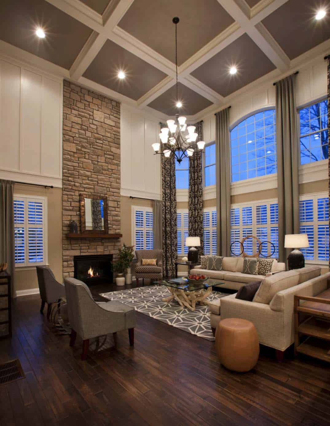 traditional-style-home-mary-cook-associates-01-1-kindesign