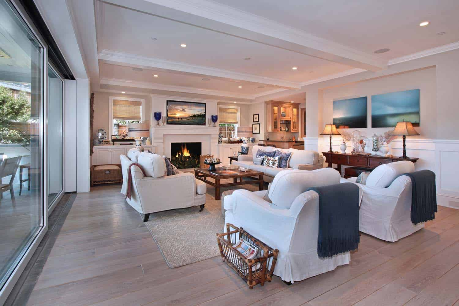 traditional-style-home-patterson-custom-homes-08-1-kindesign