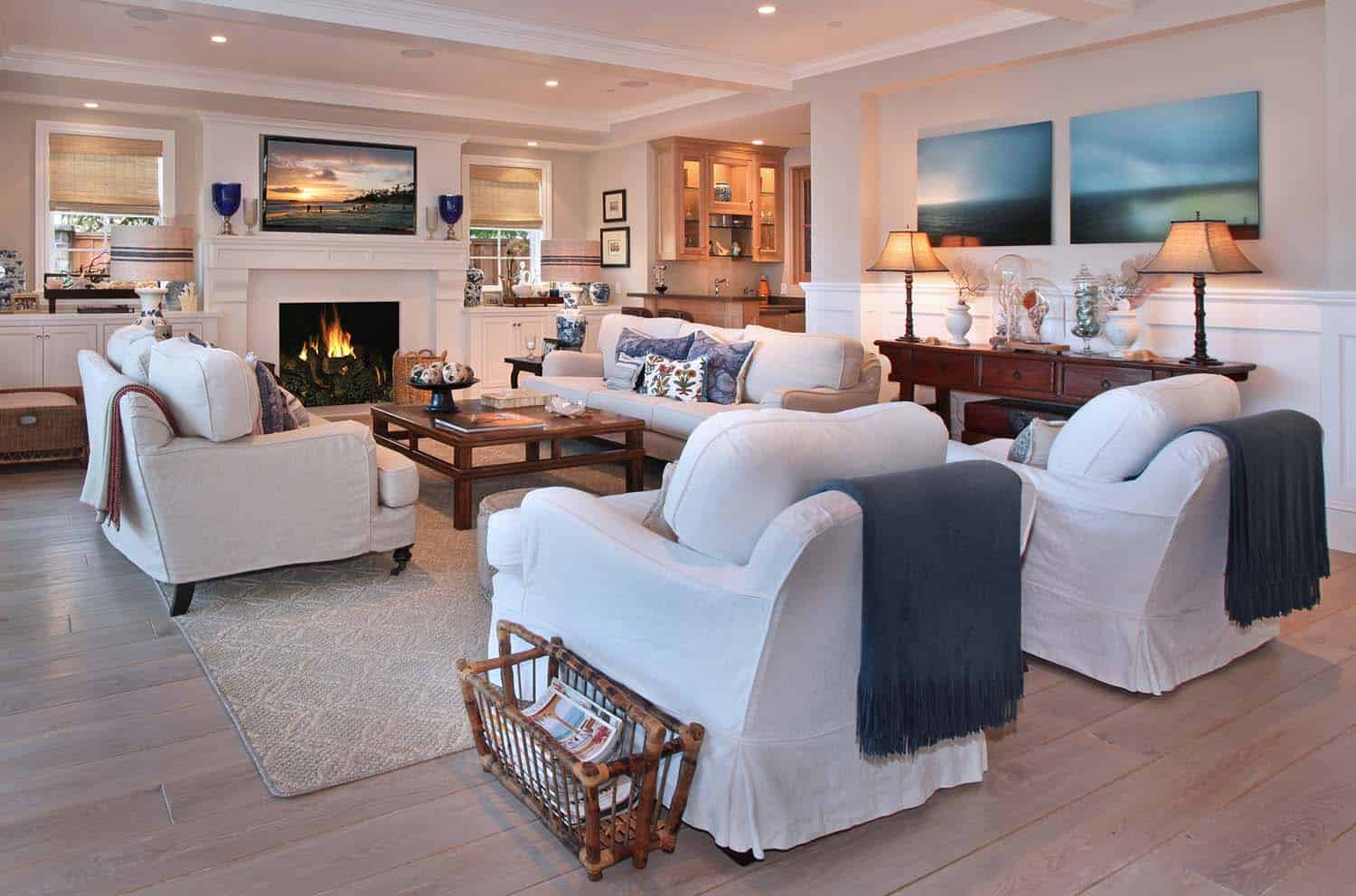 traditional-style-home-patterson-custom-homes-09-1-kindesign