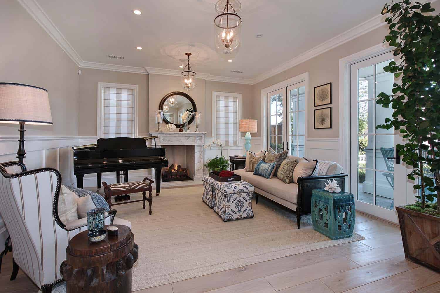traditional-style-home-patterson-custom-homes-12-1-kindesign