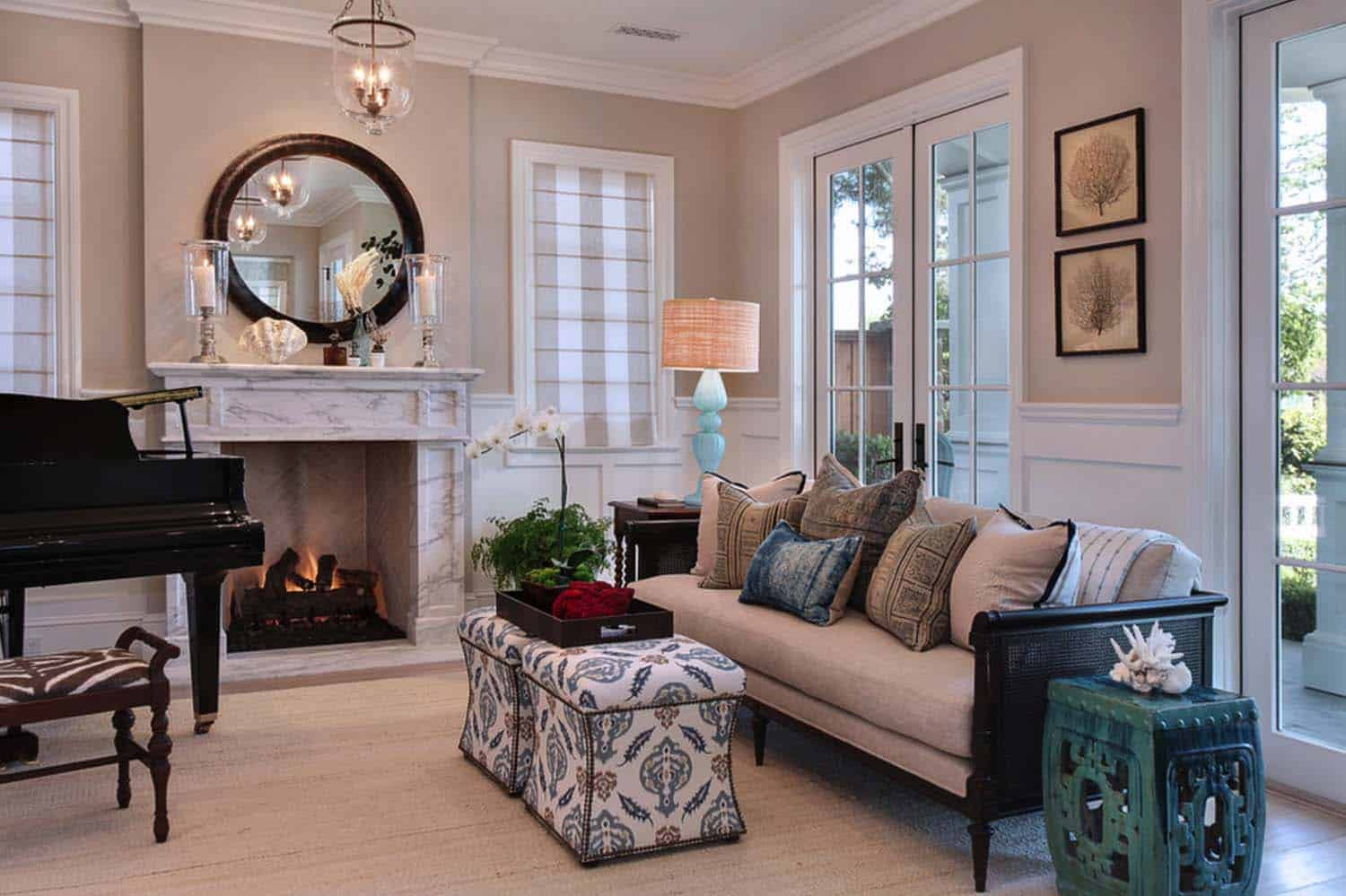 traditional-style-home-patterson-custom-homes-13-1-kindesign