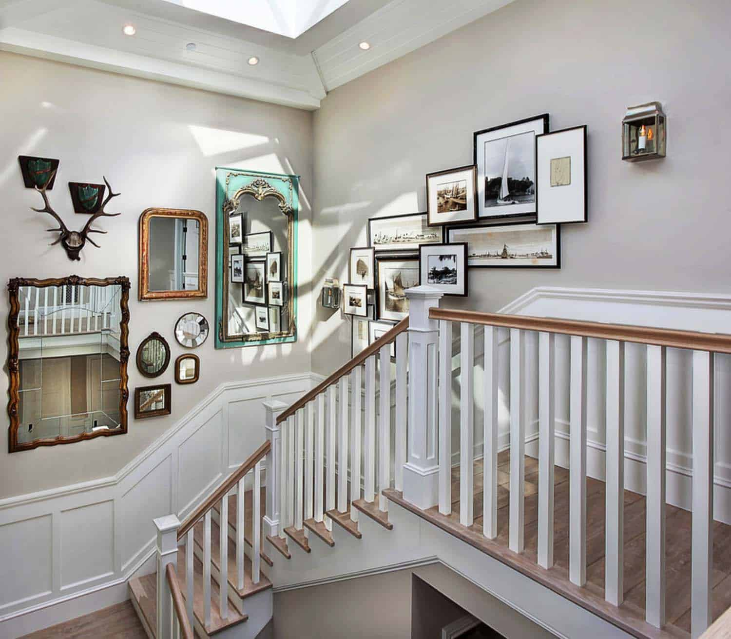 traditional-style-home-patterson-custom-homes-16-1-kindesign