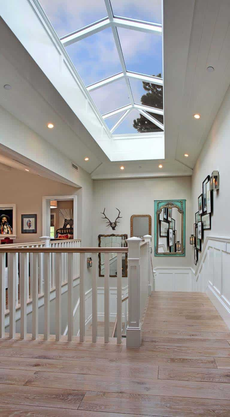 traditional-style-home-patterson-custom-homes-17-1-kindesign