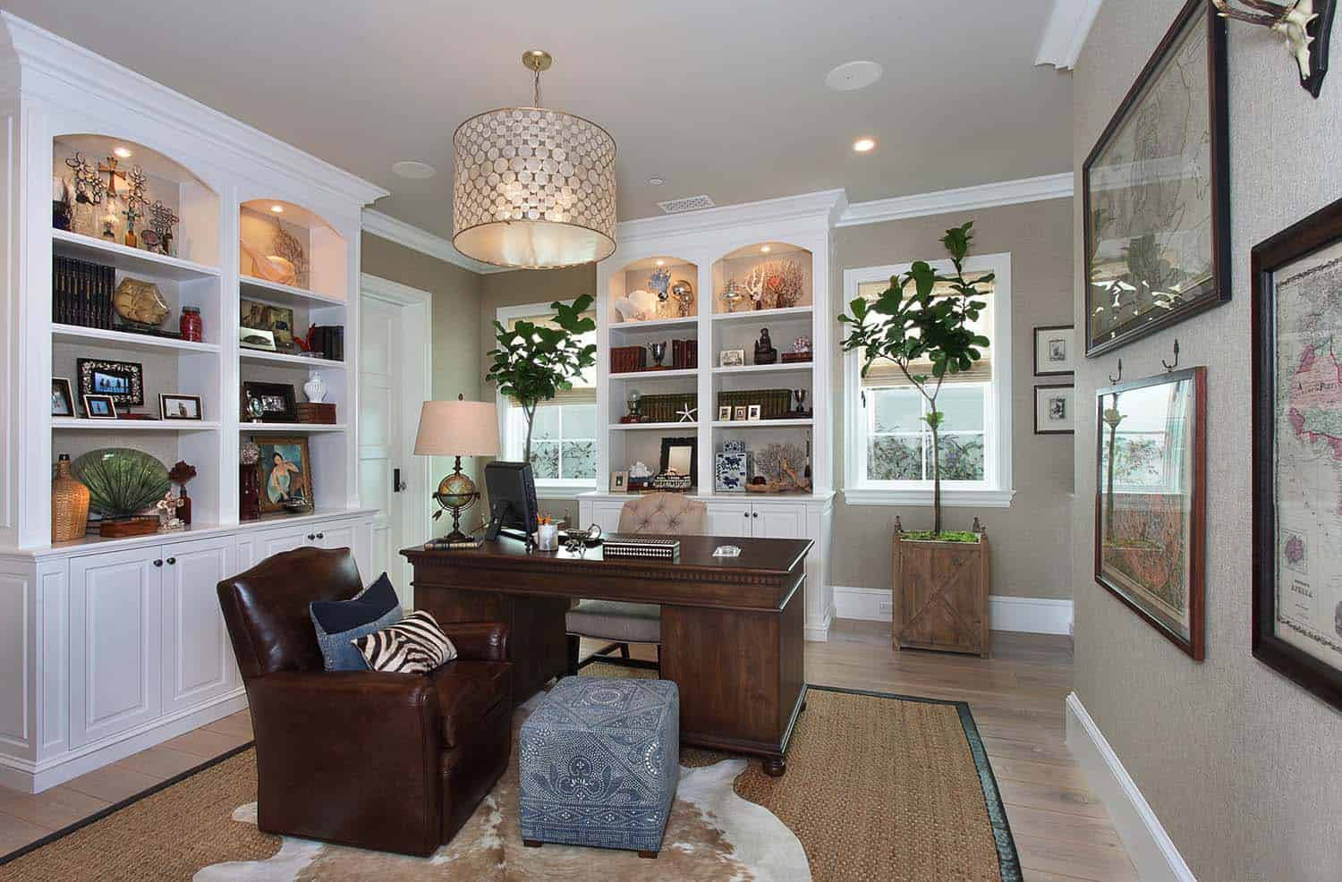 traditional-style-home-patterson-custom-homes-21-1-kindesign