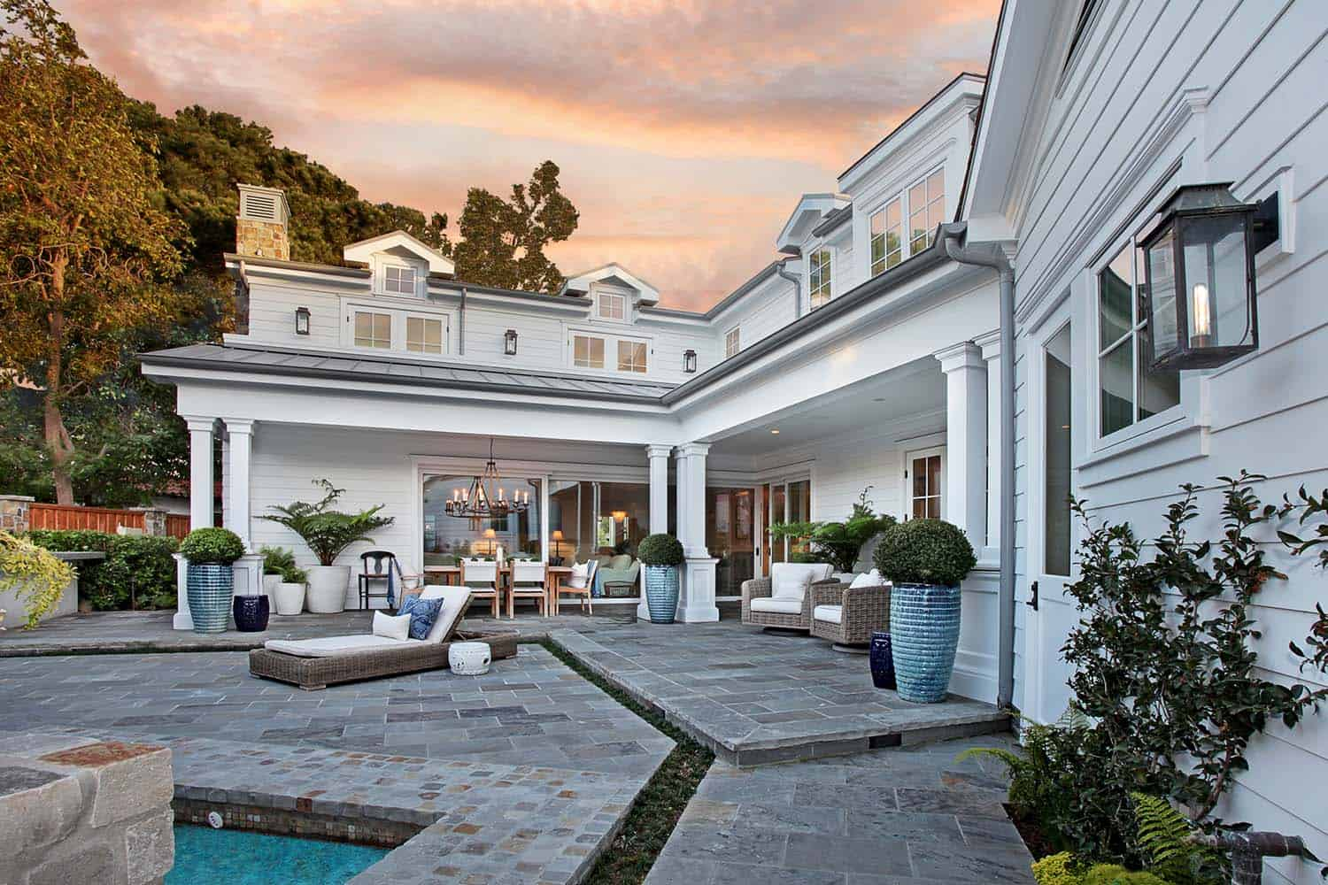 traditional-style-home-patterson-custom-homes-22-1-kindesign