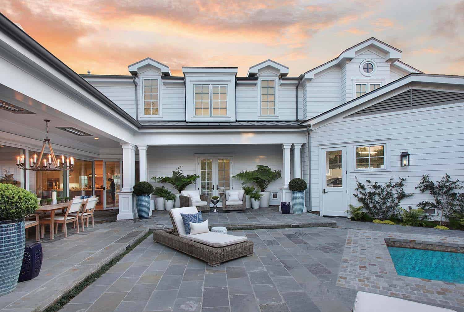 traditional-style-home-patterson-custom-homes-23-1-kindesign