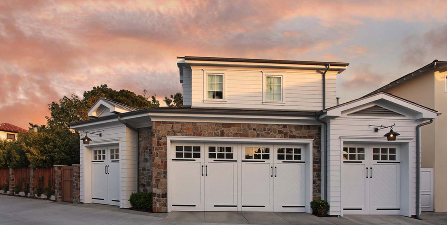 traditional-style-home-patterson-custom-homes-24-1-kindesign