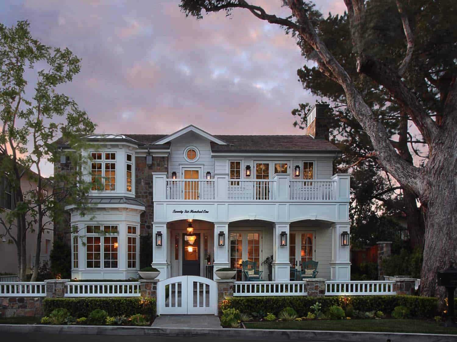 traditional-style-home-patterson-custom-homes-25-1-kindesign