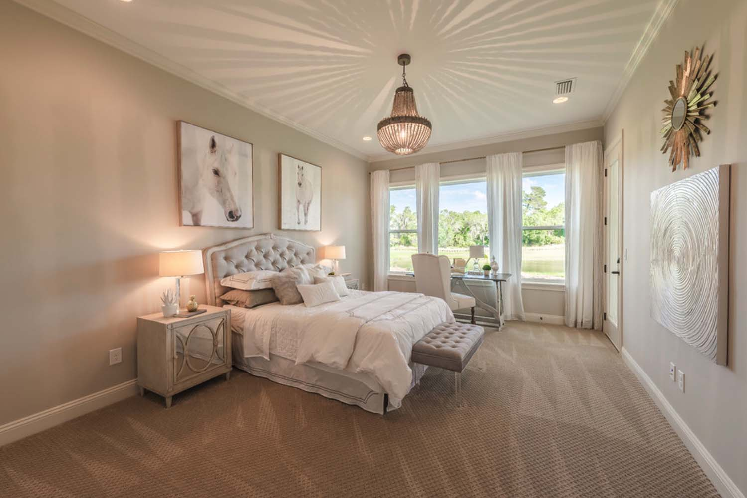 transitional-style-model-home-cottage-home-company-23-1-kindesign