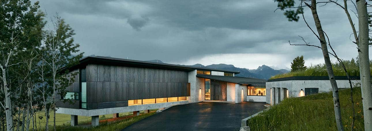 wyoming-residence-abramson-teiger-architects-01-1-kindesign
