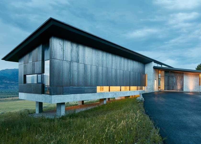 wyoming-residence-abramson-teiger-architects-02-1-kindesign