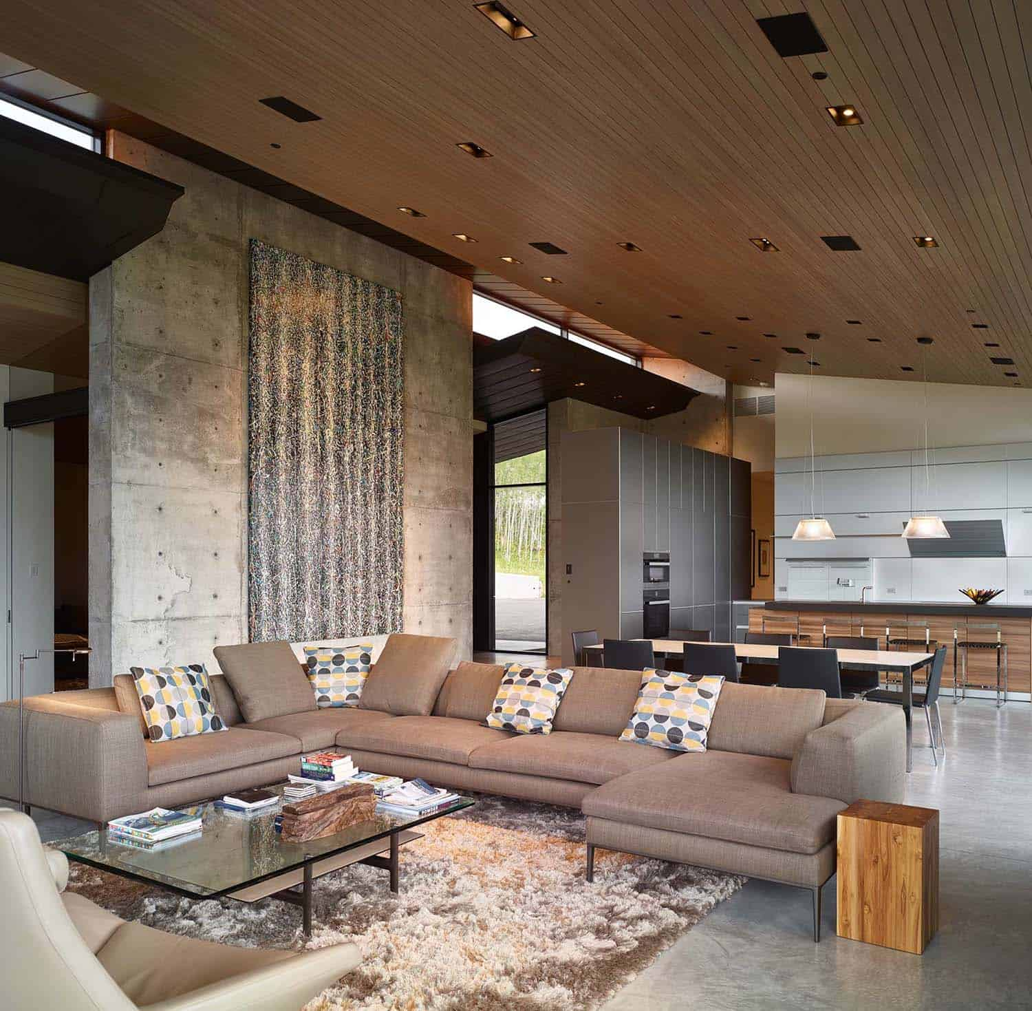 wyoming-residence-abramson-teiger-architects-03-1-kindesign