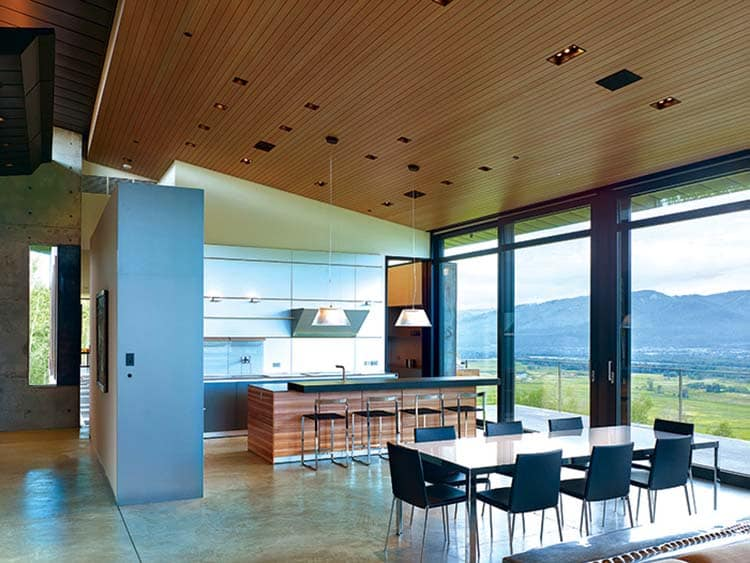wyoming-residence-abramson-teiger-architects-04-1-kindesign