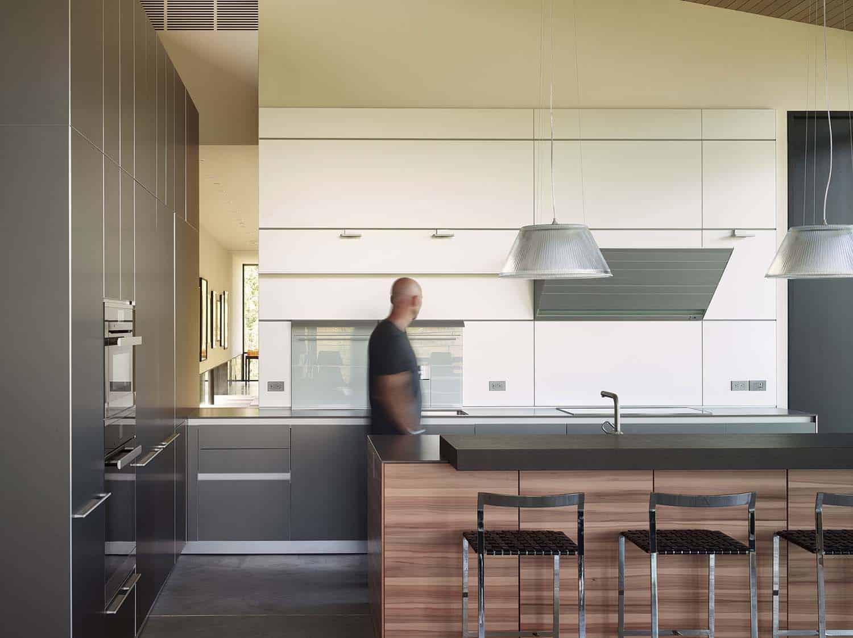 wyoming-residence-abramson-teiger-architects-05-1-kindesign