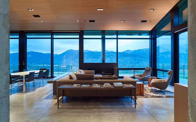 wyoming-residence-abramson-teiger-architects-06-1-kindesign