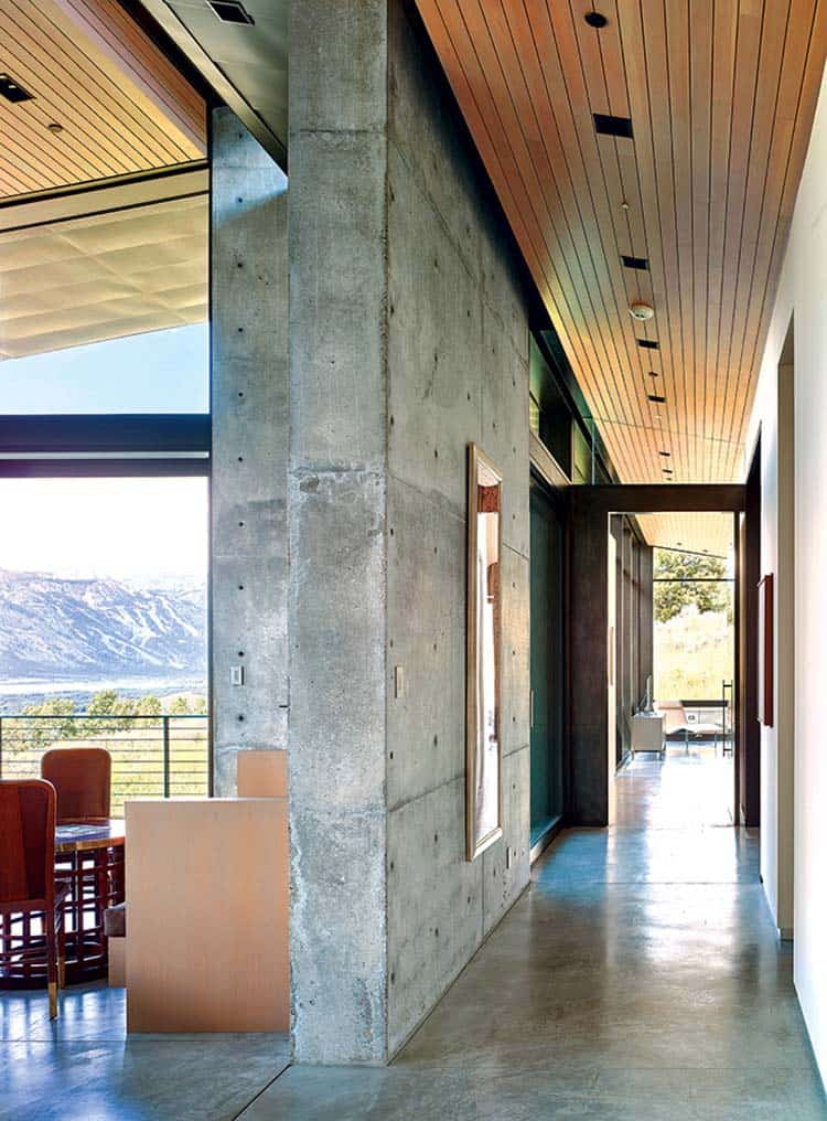 wyoming-residence-abramson-teiger-architects-07-1-kindesign