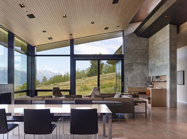 wyoming-residence-abramson-teiger-architects-08-1-kindesign