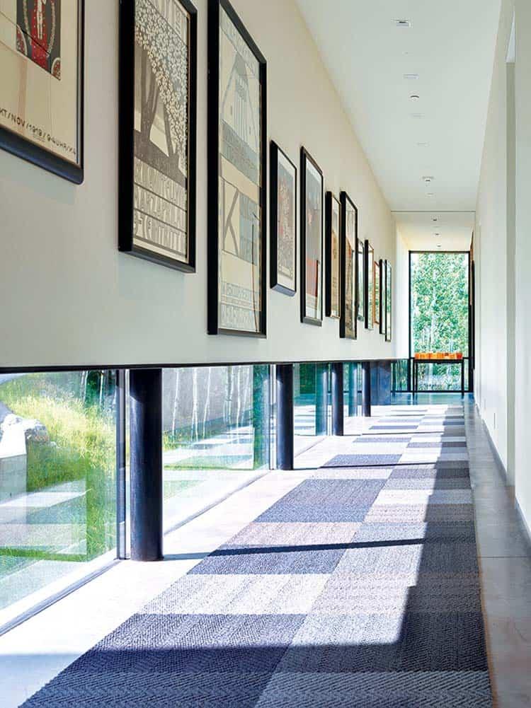 wyoming-residence-abramson-teiger-architects-09-1-kindesign