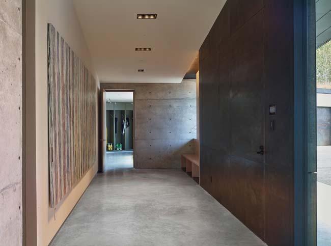wyoming-residence-abramson-teiger-architects-10-1-kindesign
